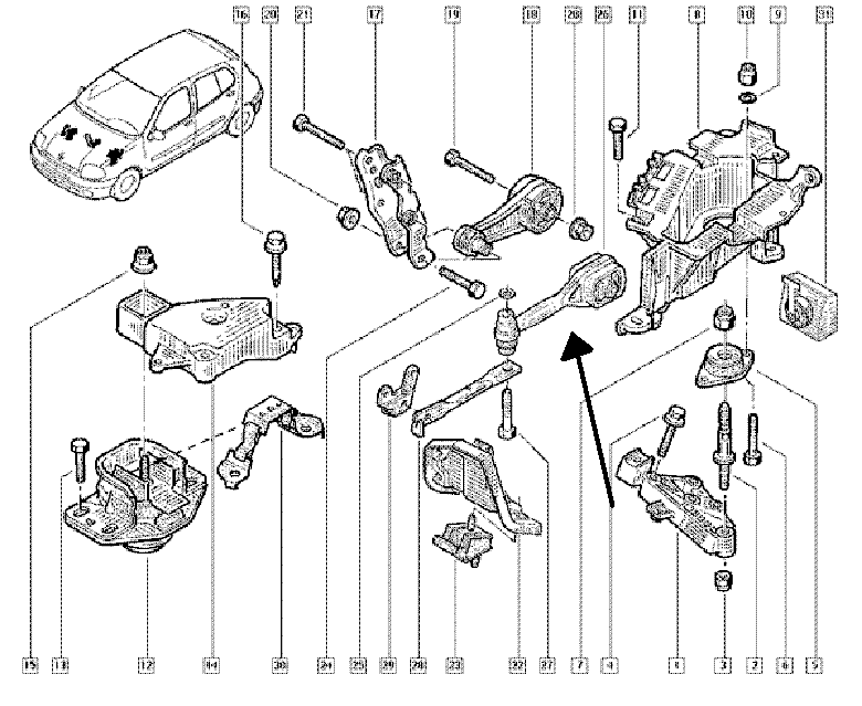 wiring diagram renault clio 2007 renault wiring diagrams instructions rh ww5 sssssssssssssssssddddsssssssssssss w free renault master engine diagram renault clio 1.4 16v engine diagram