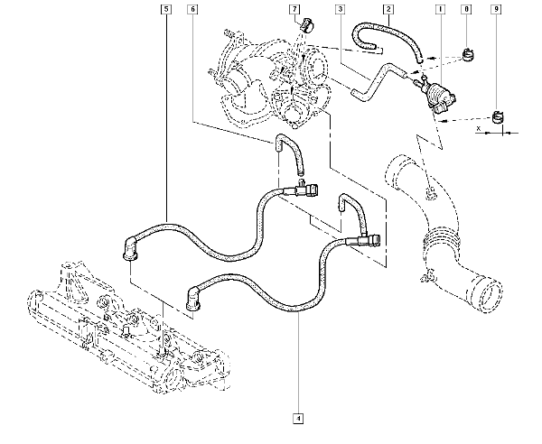 picture of part no   for those with renault dialogys