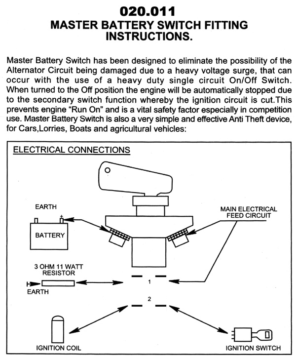Renault clio ignition barrel wiring diagram wiring diagram 020011 renault clio ignition barrel wiring diagram at sharee cheapraybanclubmaster Image collections