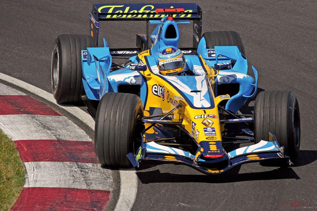 1200px-Fernando_Alonso_2006_Canada.jpg