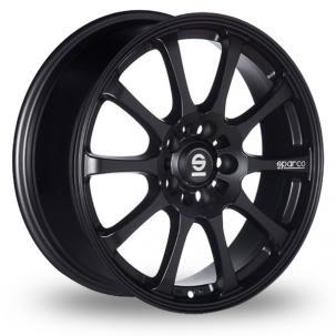 15_Inch_Sparco_Drift_Black_Alloy_Wheels__PI_2723_80_81_600_600_303.jpg