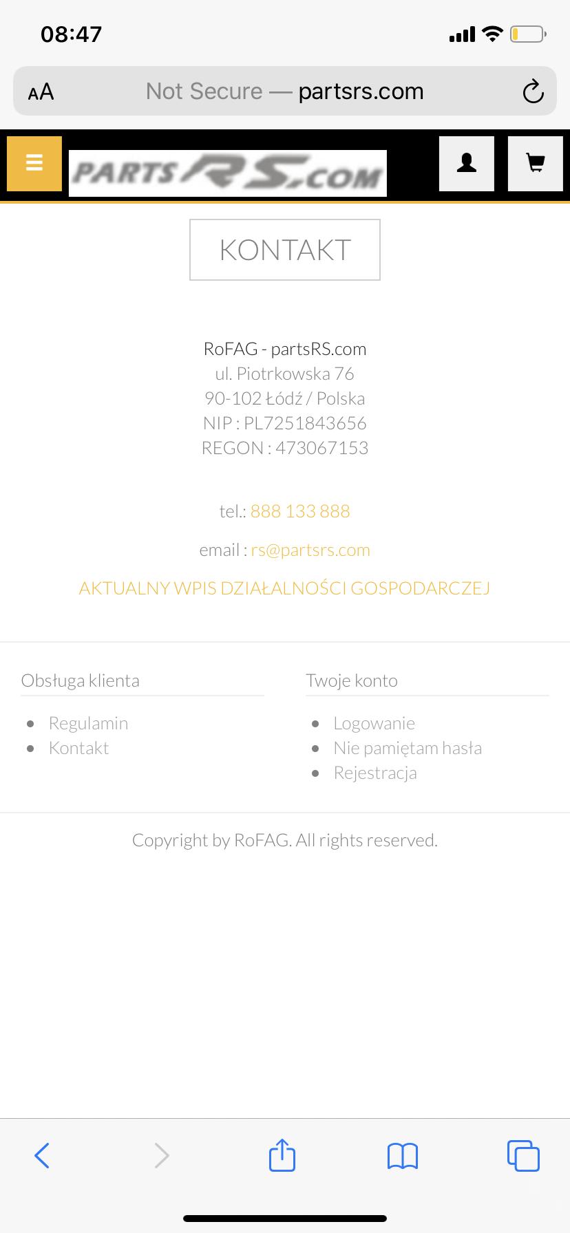 180F9342-9EF6-46E6-B7C4-5BDA15F7BB36.png