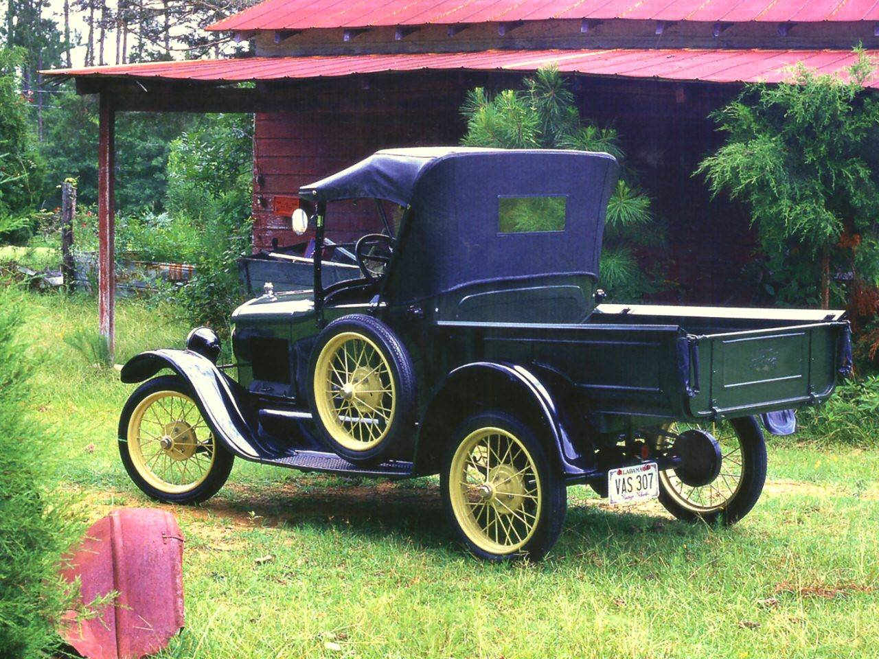1925%20Ford%20Model%20T%20Runabout%20Pickup%20Black.jpg