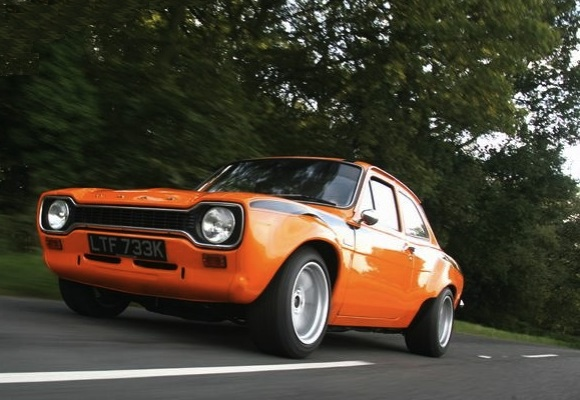 1972_Ford_Escort_Mexico_Mk1_Orange_For_Sale_Rear_Front_resize.jpg