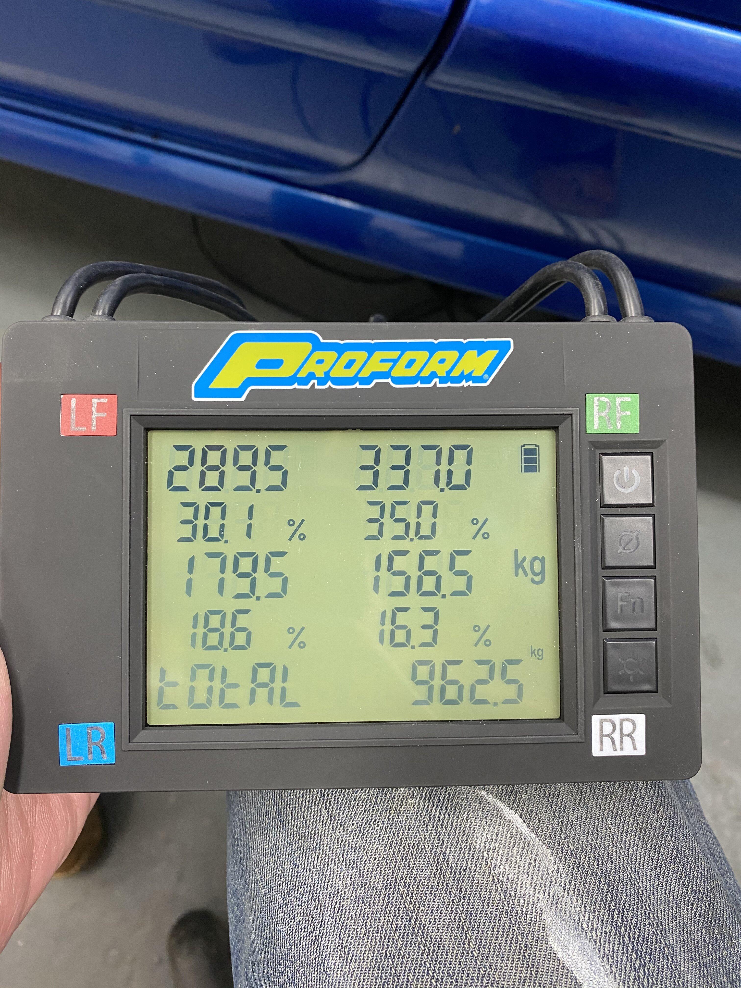 1B5E3E66-CD85-4055-BF17-5FC3215A2C4F.jpeg