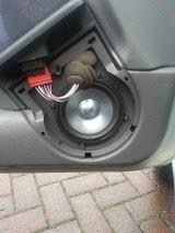 Clio MK2 PH1 Progress Thread (with tons of pics ...