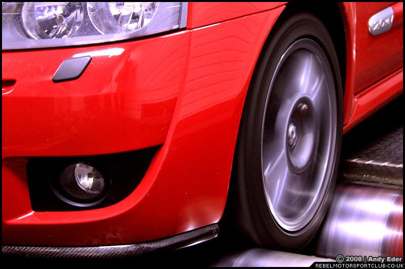 20080719_powerstation_43.jpg