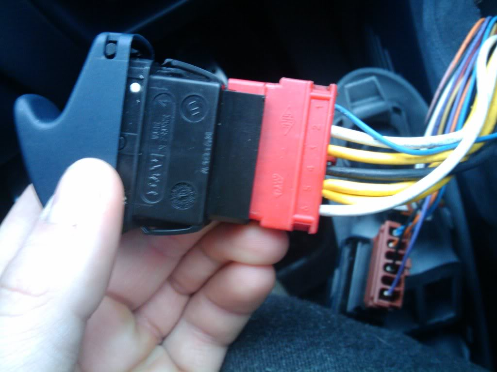 Renault Megane Window Switch Wiring Diagram Library Kangoo Towbar 2009 10 24092121