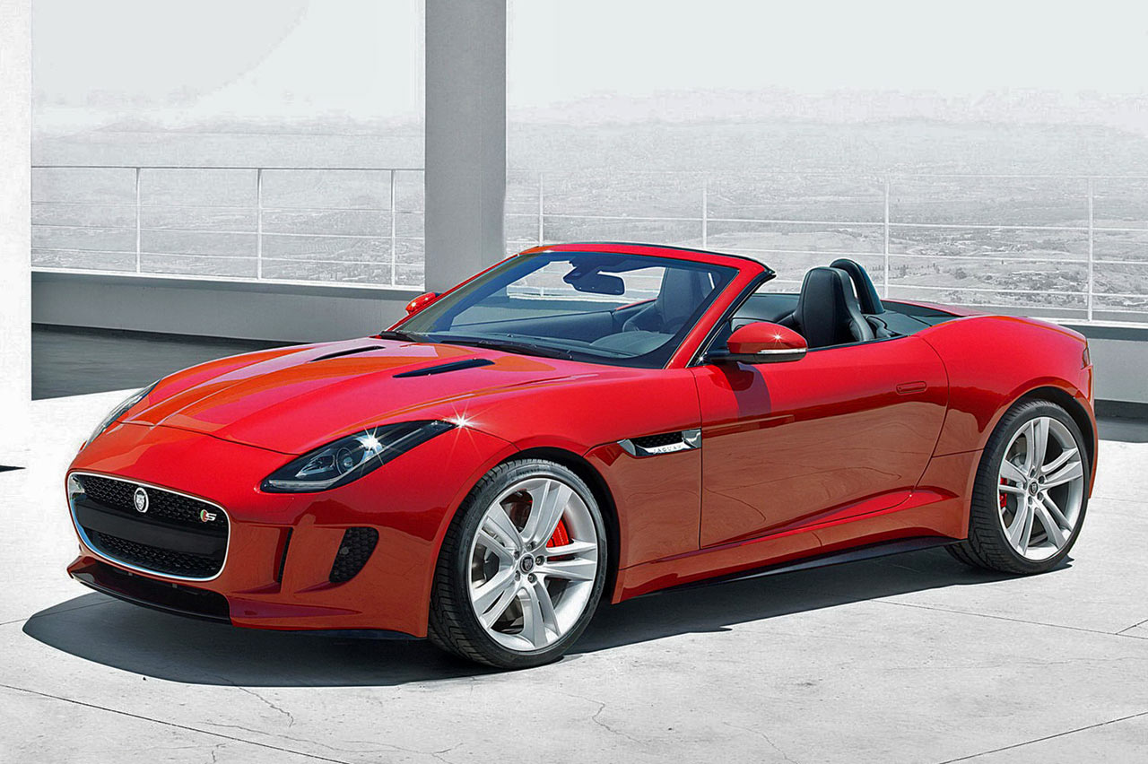 2013-Jaguar-F-Type-1.jpg
