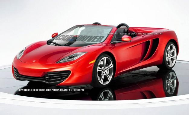 2014-McLaren-MP4-12C-Spyder-Placement-626x382.jpg