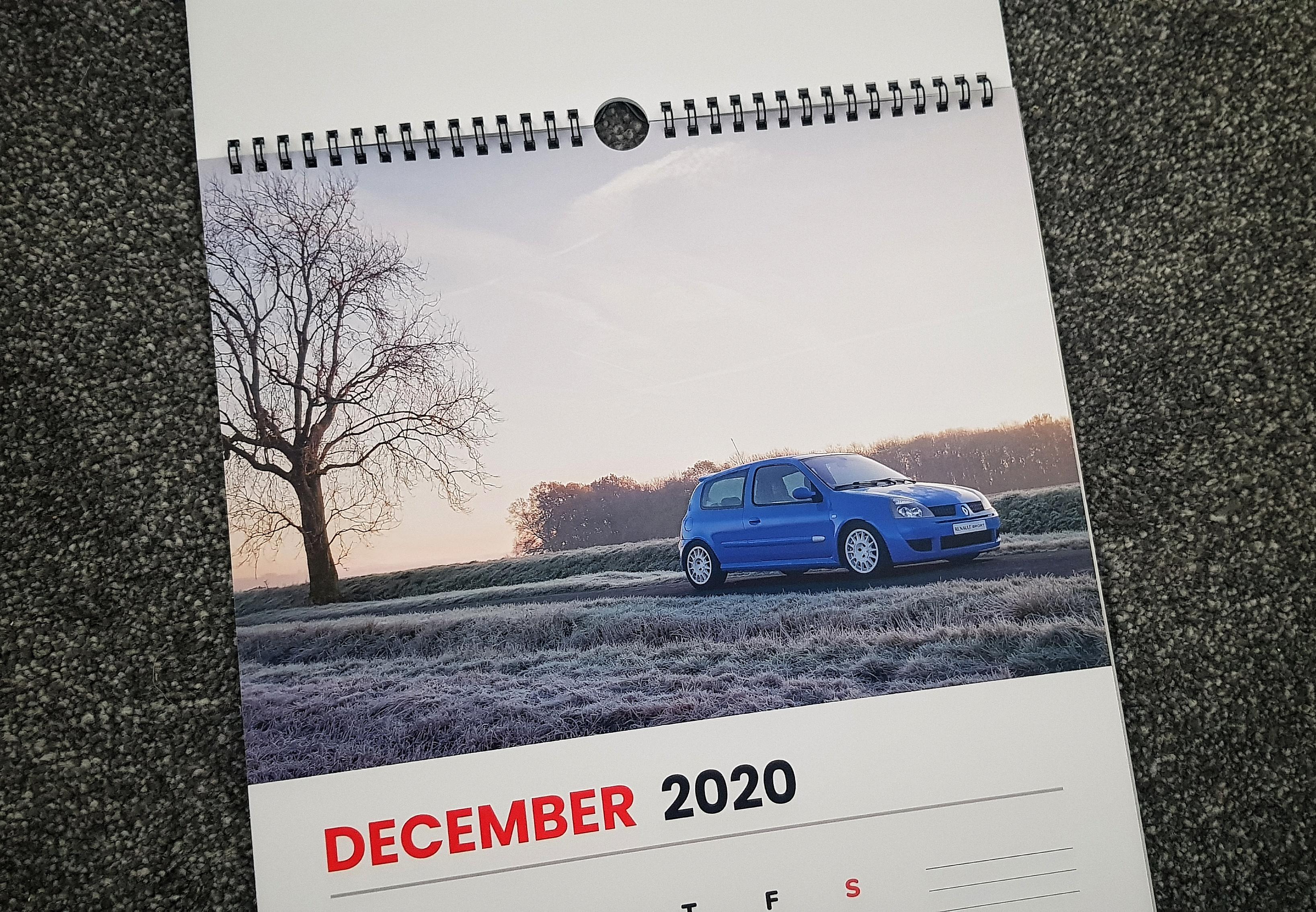 2020-12-31_11-44-44.jpg