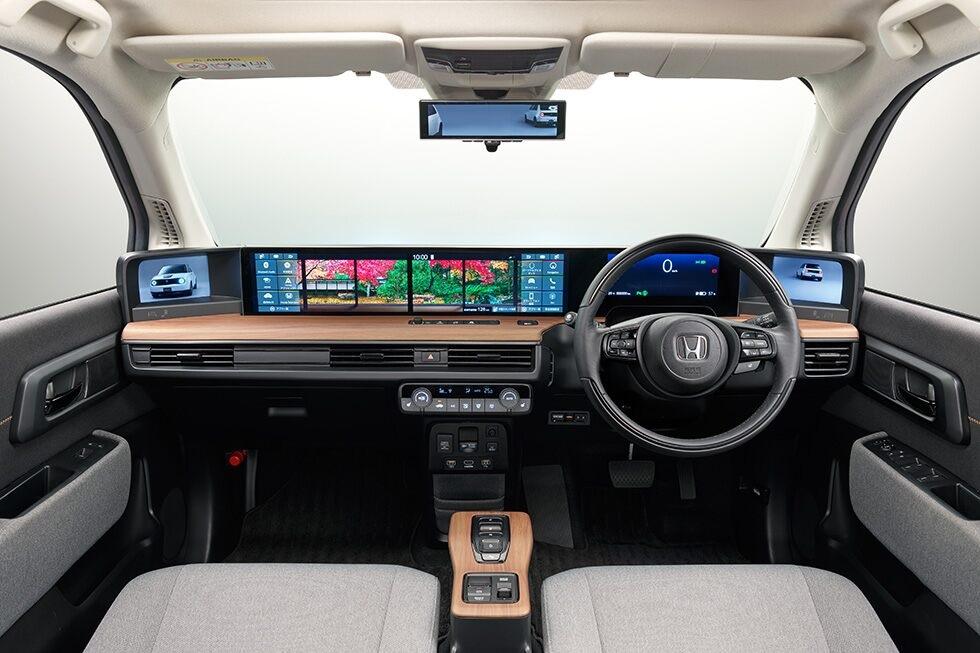 2020-Honda-e-interior.jpg