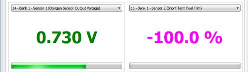 3de196a5-ebe3-4e50-965b-bbe2cd35f6f5.png