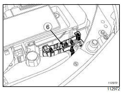 toyota echo wiring diagram with Renault Clio 3 Fuse Box Layout on Wheel Horse Wiring Diagram moreover Renault Clio 3 Fuse Box Layout additionally Wiring Harness For Jvc Radio likewise Nissan Frontier Timing Marks furthermore Hyundai Elantra Engine Diagram.