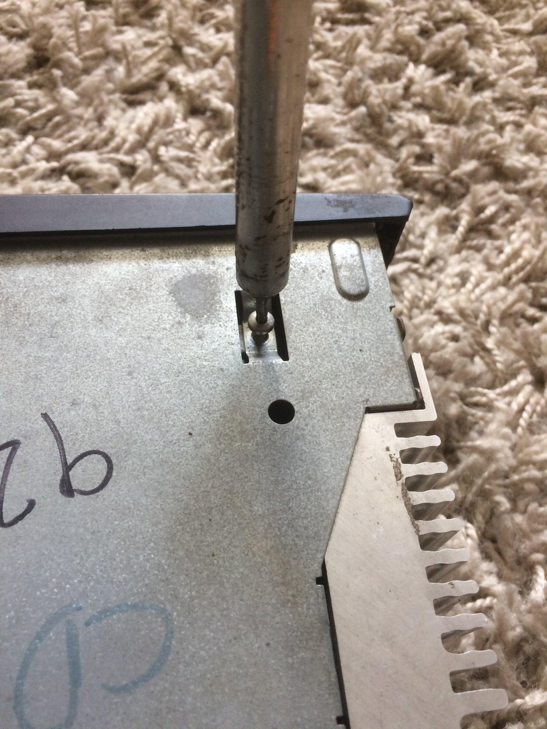7A4BAC31-AA44-4681-9397-ABA22DDE04C3.jpeg