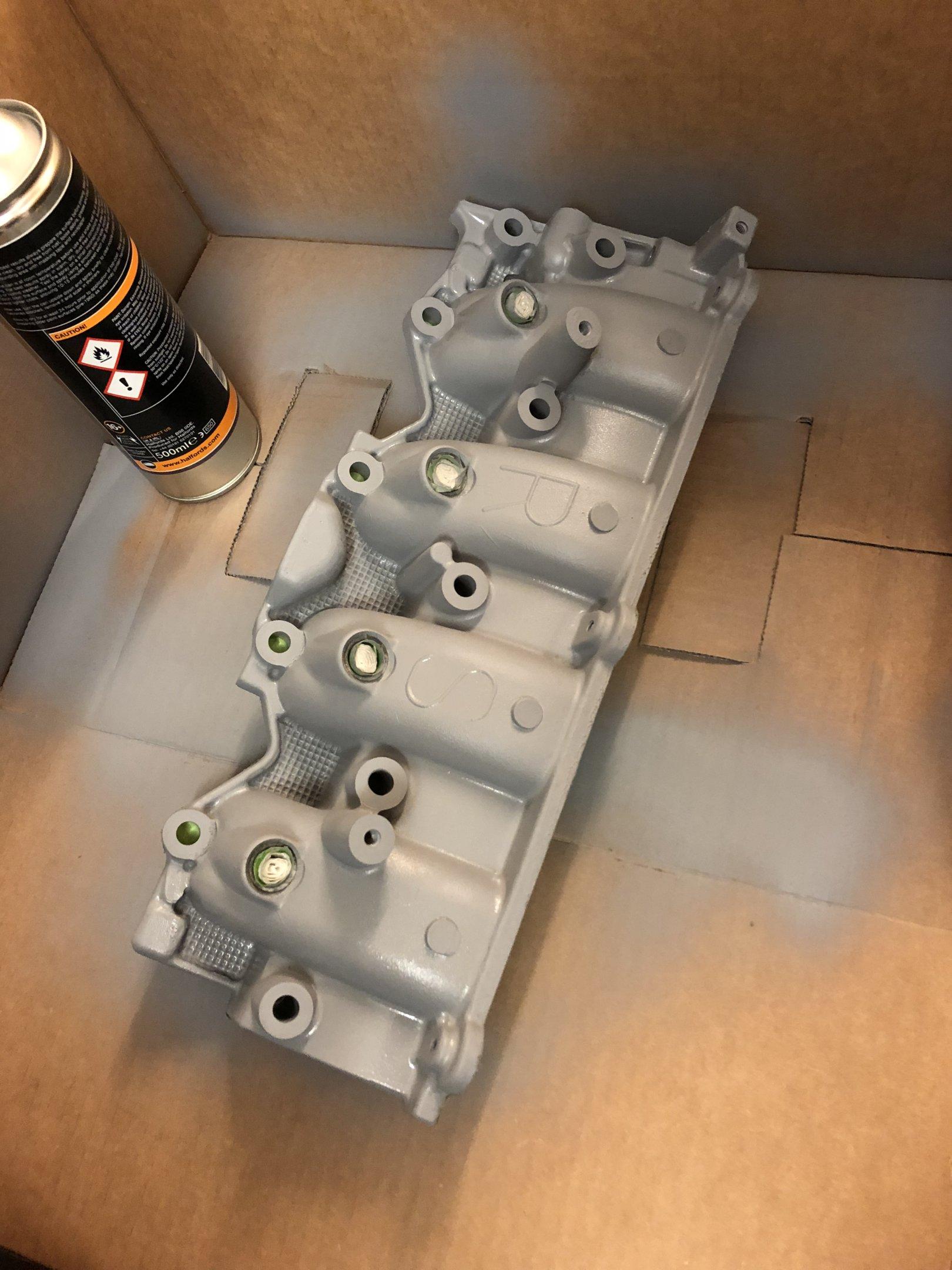 A19F655C-F4B3-4EB7-8098-44023AF03911.jpeg