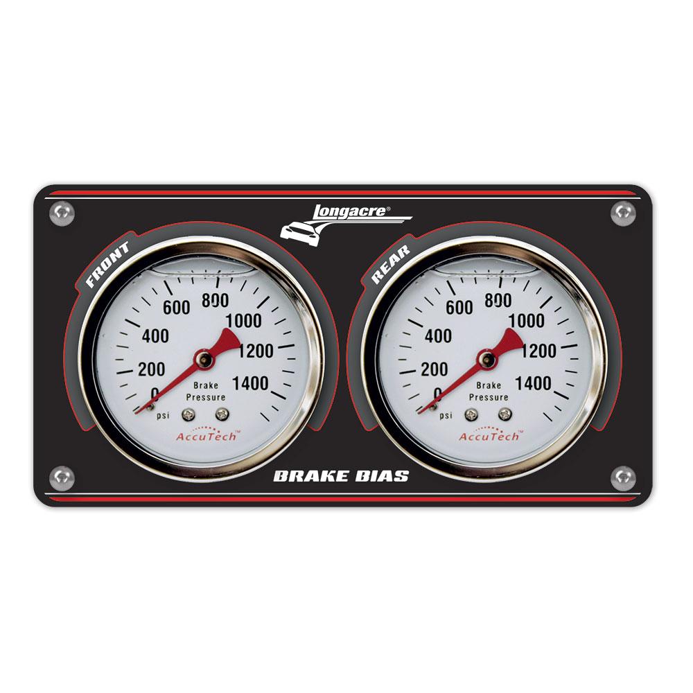 Accutech-brake-balance-gauge-panel-44134.jpg