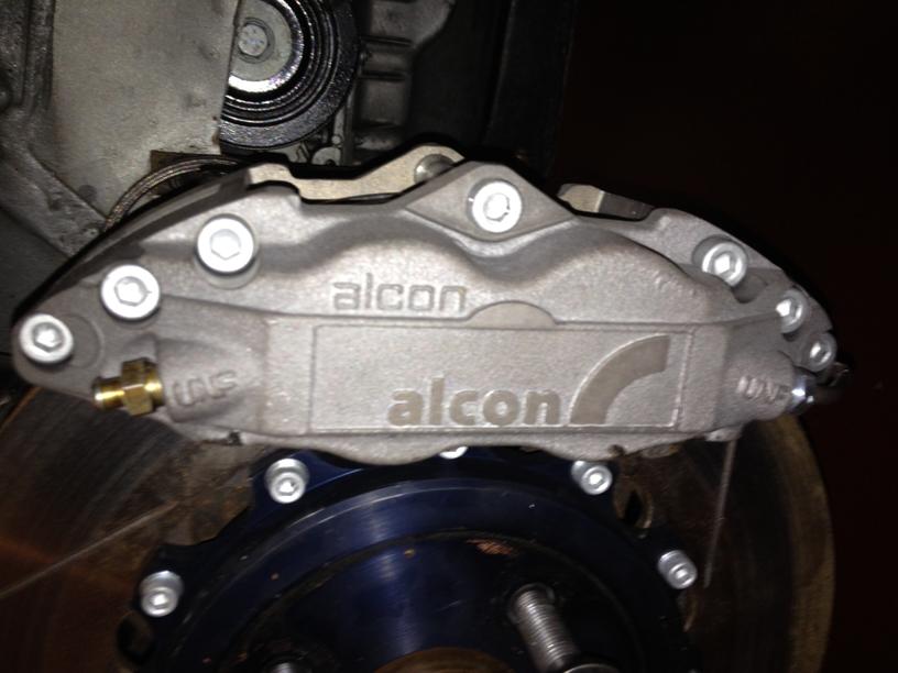 alcons2s.jpg