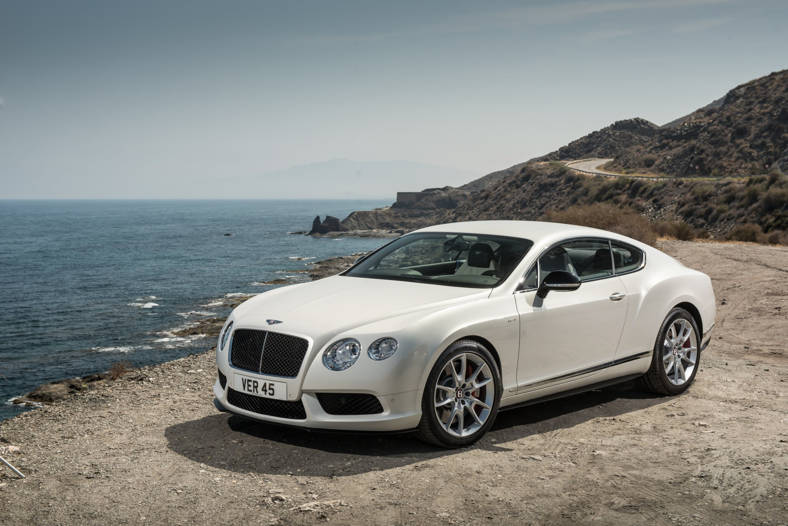BENTLEY-Continental-GT-4599_21.jpg