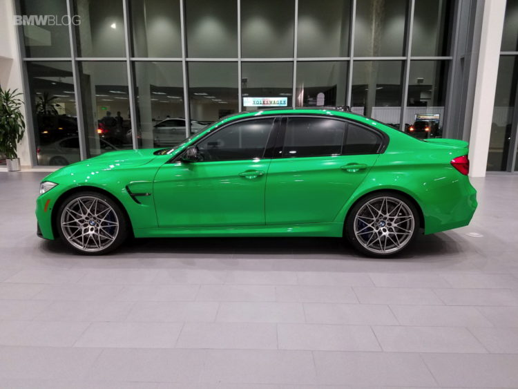 BMW-M3-Competition-Package-Signal-Green-2-750x563.jpg