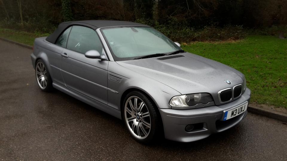 BMW-M3-Rain1.jpg