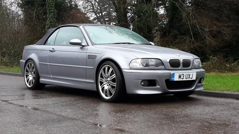BMW-M3-Rain3.jpg