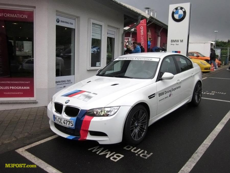 BMW-M3-Ring-Taxi-4.jpg