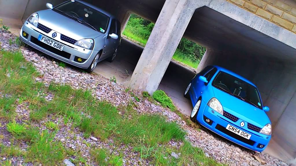 C360_2012-06-17-17-38-00.jpg