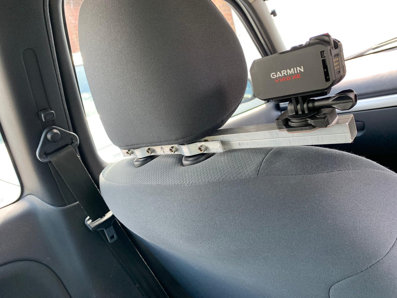 camera mount 2.jpg