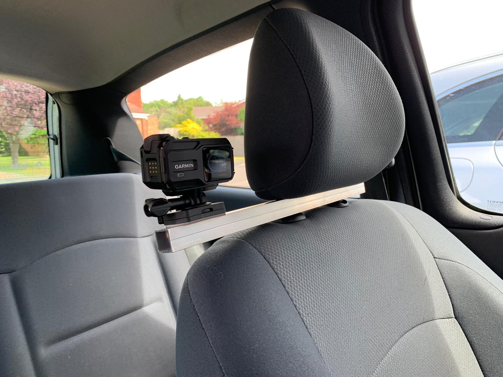 camera mount 3.jpg