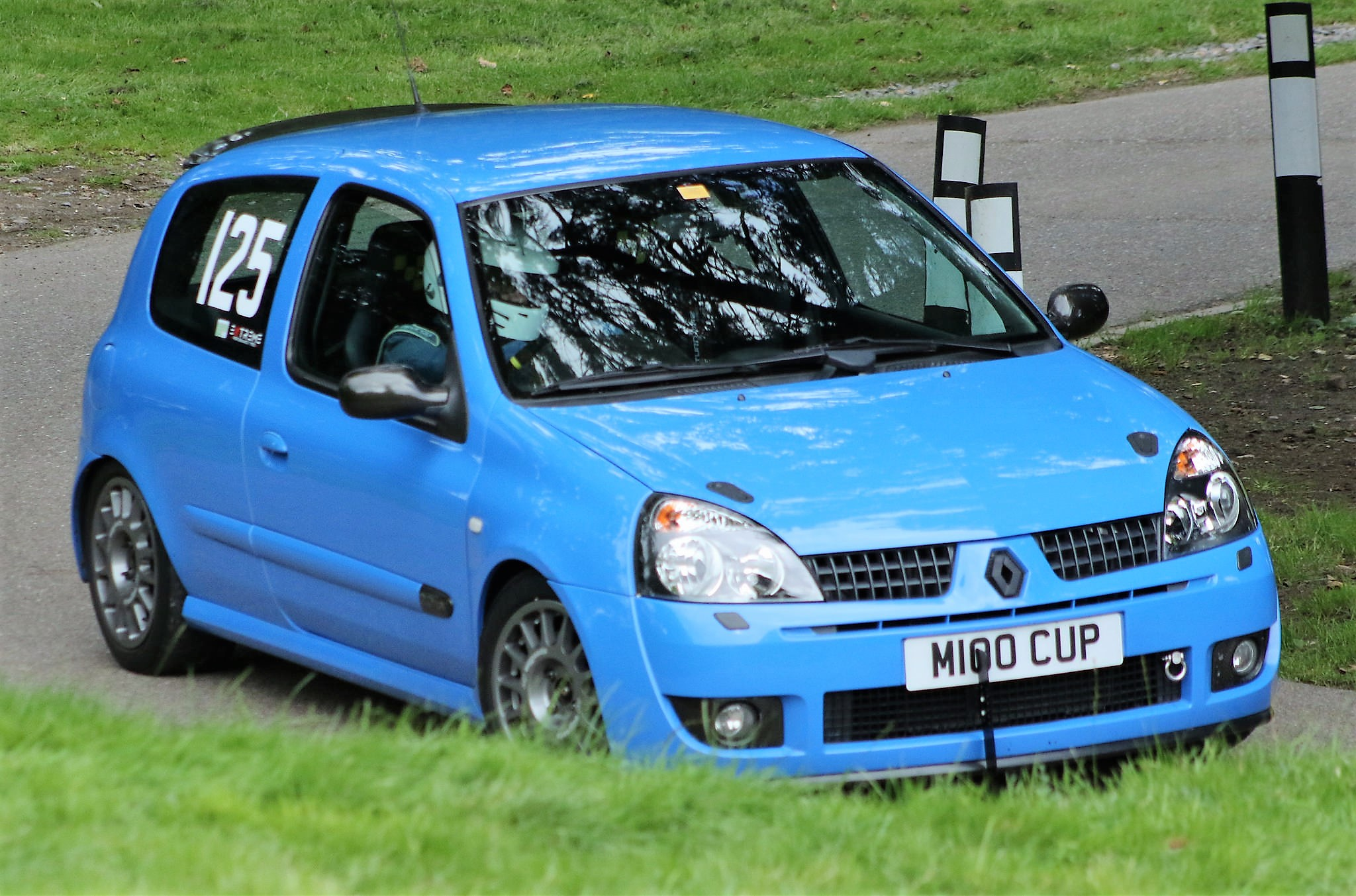car 125.jpg