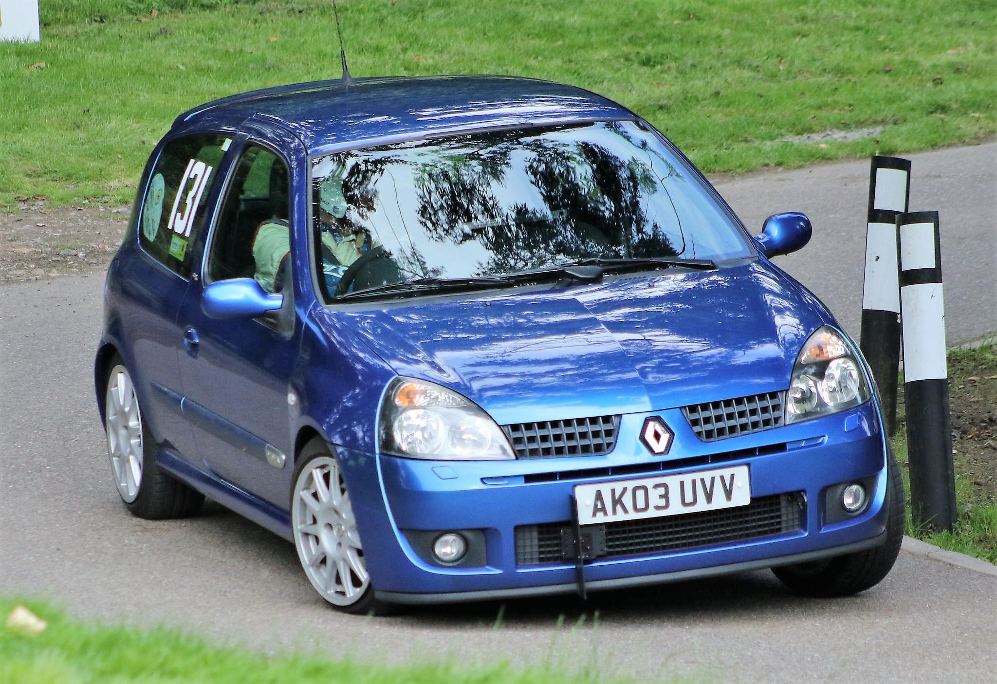 car 131.jpg