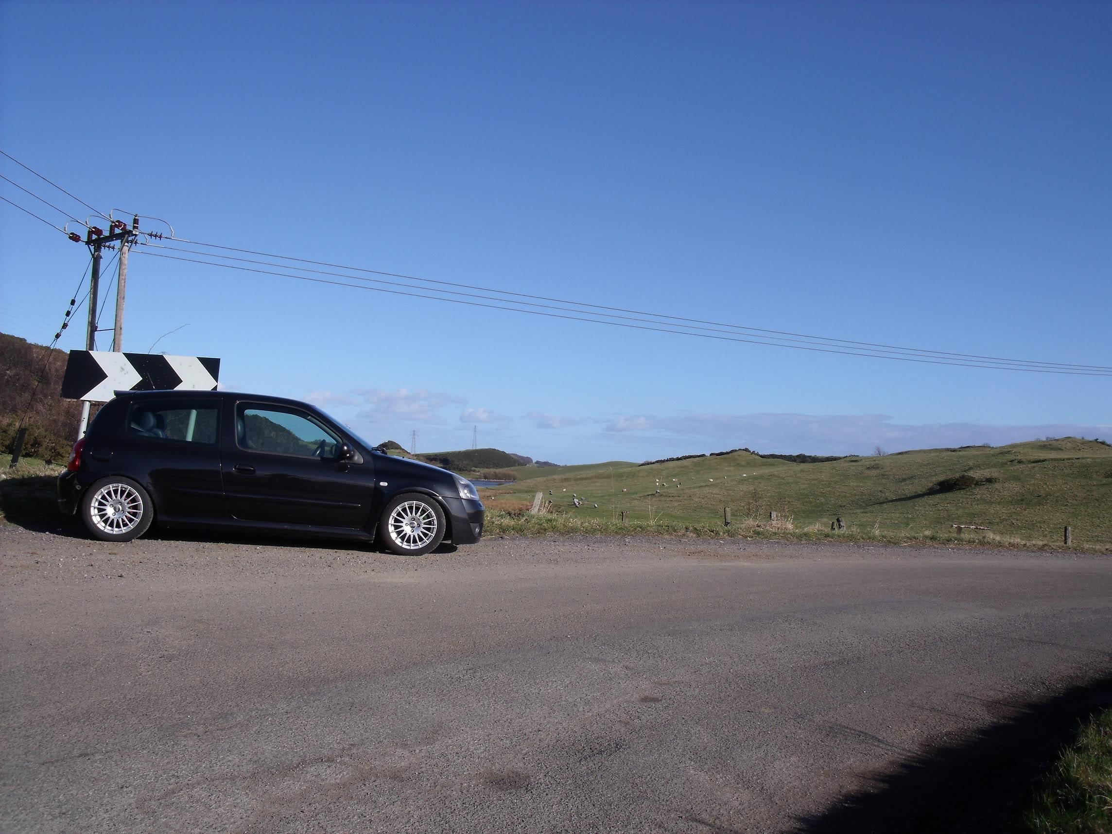 car010-1.jpg