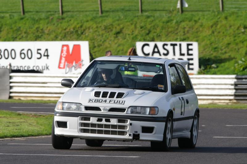 castlecombe1_zpsb7a1eaac.jpg
