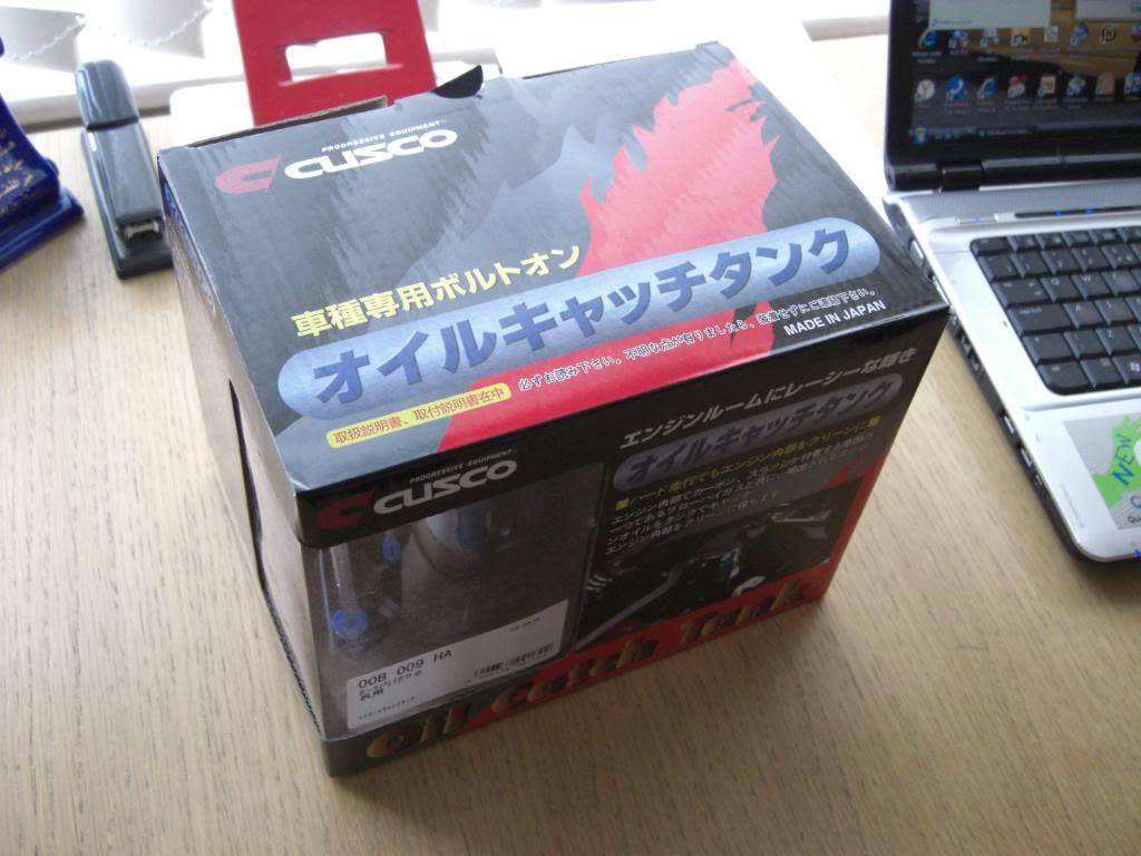 CIMG3289.jpg