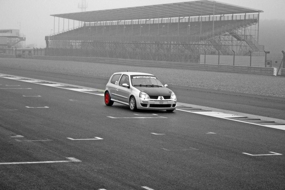 Clio 5.jpg