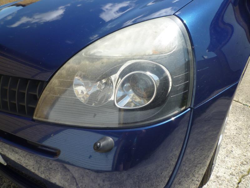 Clio172003.jpg