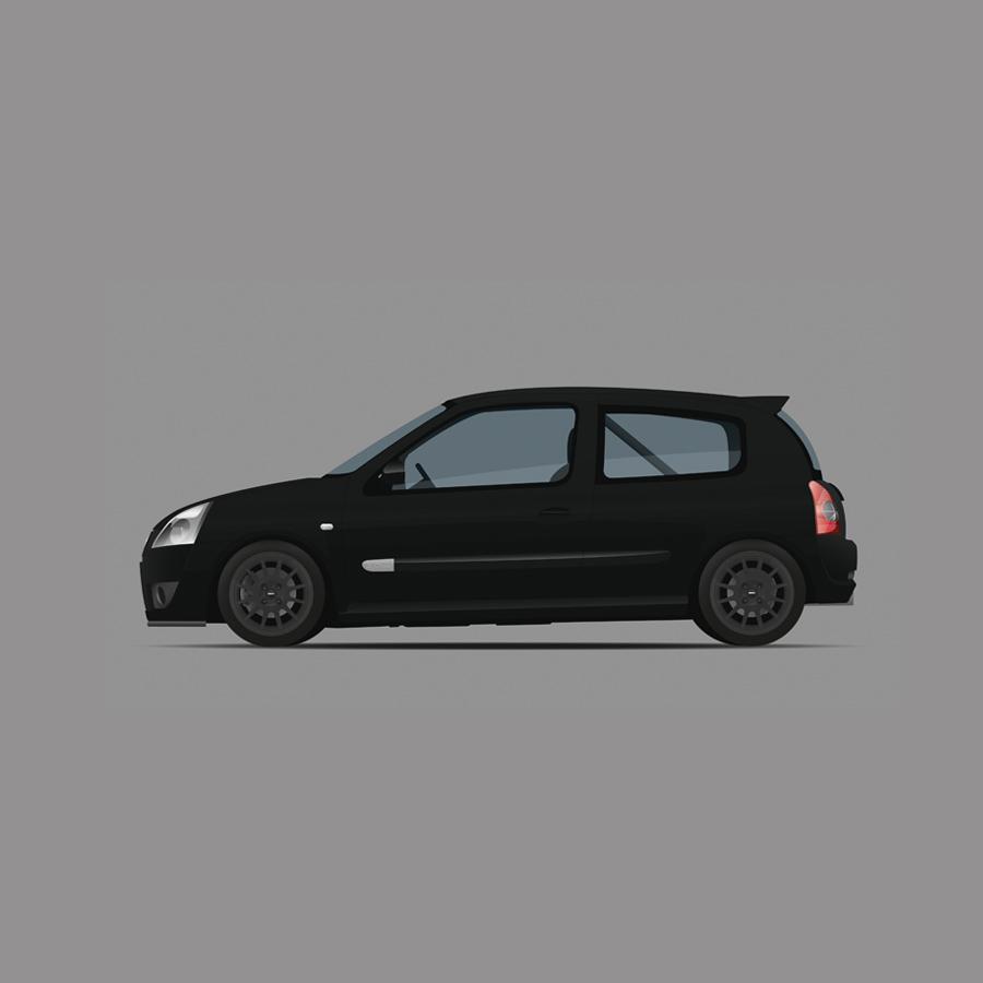CLIO2.jpg