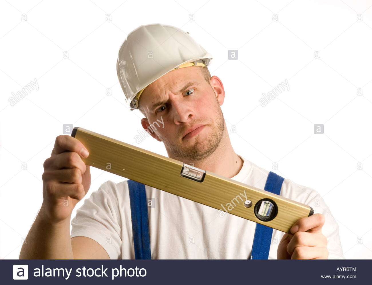construction-worker-holding-spirit-level-bubble-level-AYRBTM.jpg