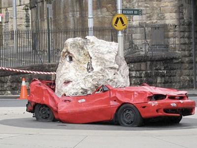 crushed-car.jpg
