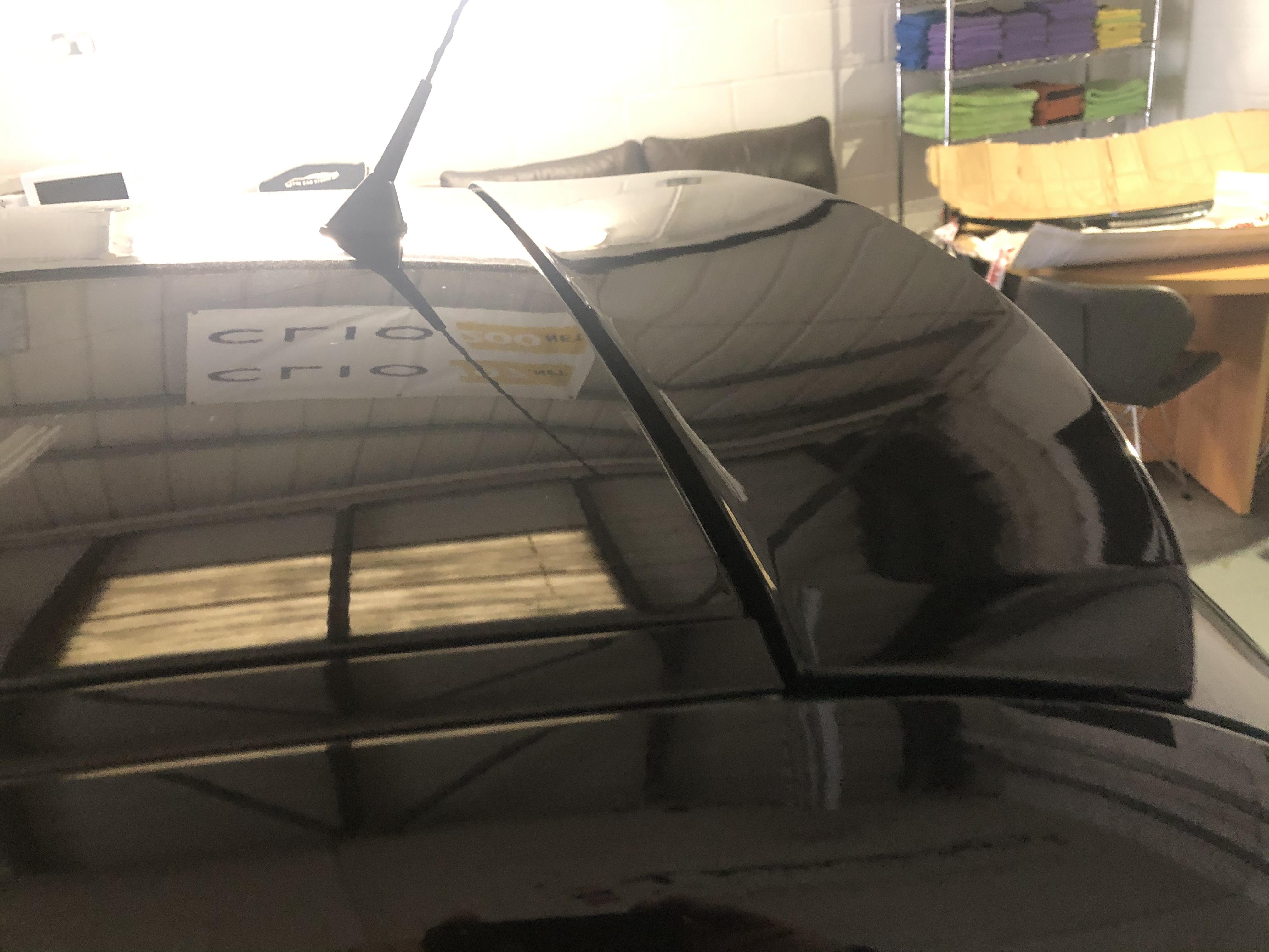DC47AA1F-FD55-4F5D-A9FF-8F21E4B49141.jpeg