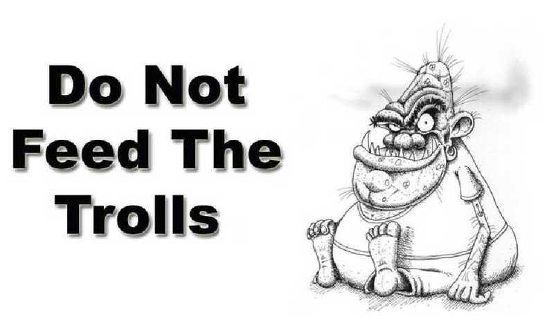 do-not-feed-the-trolls.jpg