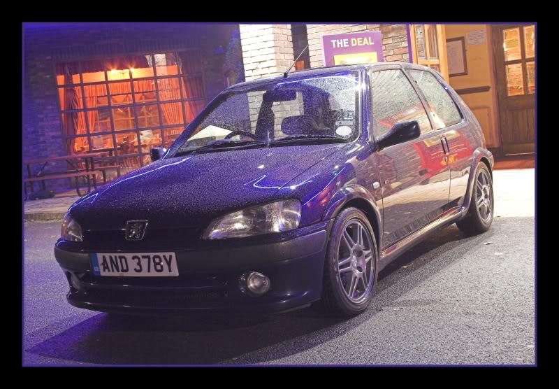 my peugeot 106 gti cliosport net rh cliosport net