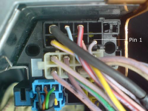 dsc00192 jpg.265893 renault kangoo stereo wiring diagram renault wiring diagram renault clio 2002 radio wiring diagram at gsmportal.co