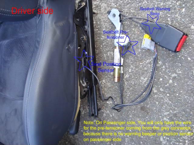 Dsc02187: Renault Laguna Airbag Wiring Diagram At Shintaries.co