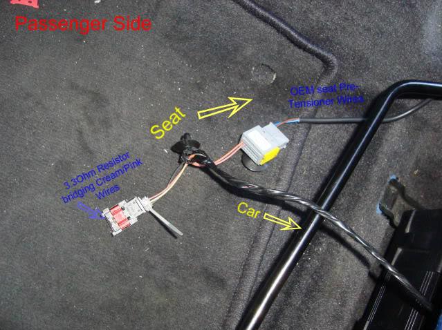 Dsc02188: Renault Laguna Airbag Wiring Diagram At Shintaries.co