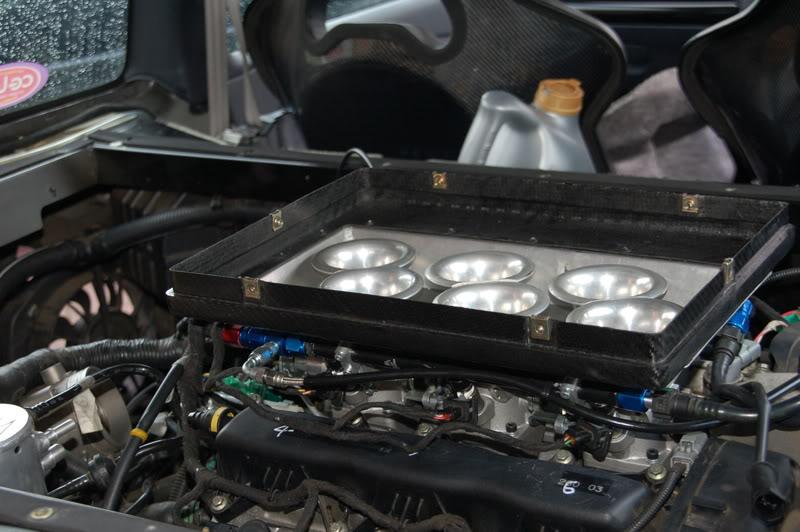 V6 Performance Upgrade Advice   ClioSport net