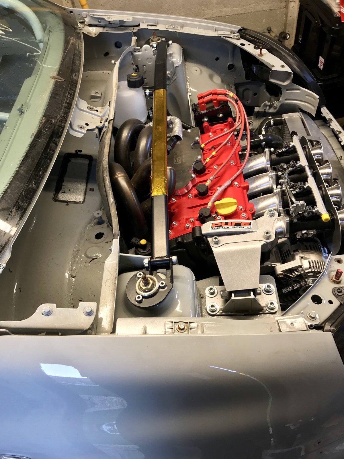 E9919E2A-078F-4DF5-A4BC-E6594AD862FA.jpeg