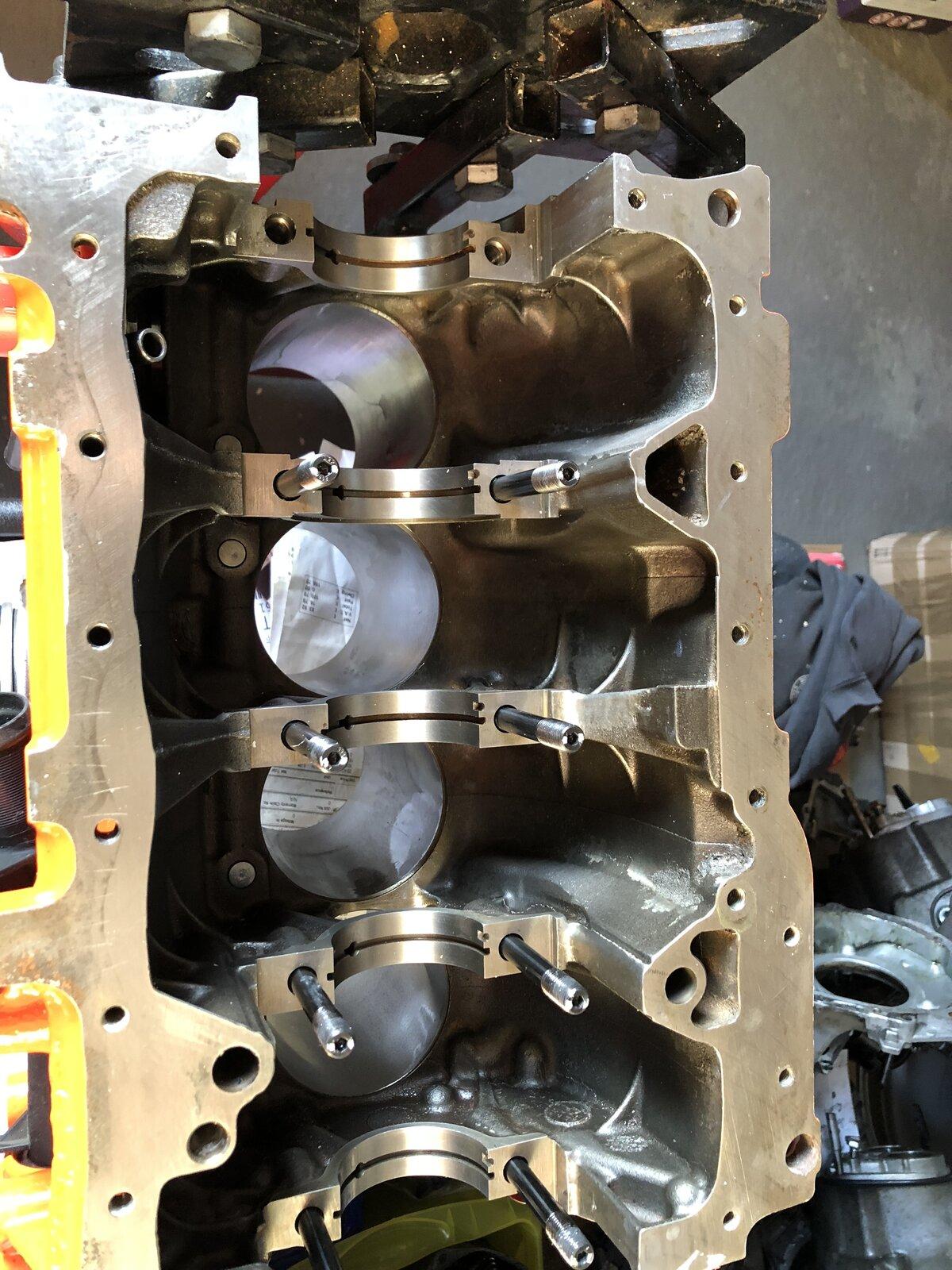 EC144D8E-447E-45FD-8683-92141FFFEDD9.jpeg