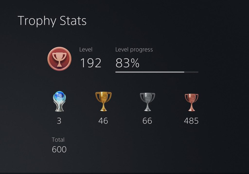 Eng-Trophy-Stats.jpg